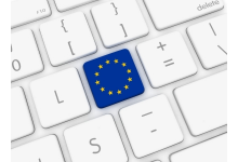Official launch of the EU Code of Conduct on Responsible Food Business and Marketing Practices